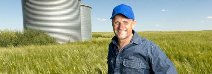 Assurance agricole pour fermes en Estrie