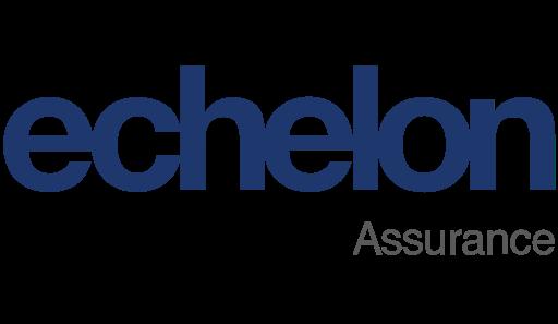 Logo Echelon