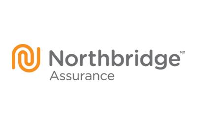 Logo Nothbridge
