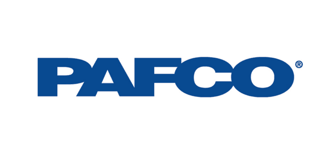 Logo Pafco