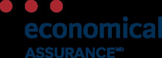 Logo Economical